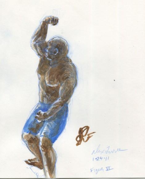 Figure_Muscle Man WC
