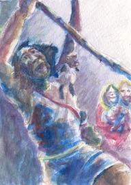 rijoicing-shepherd-ptg-2