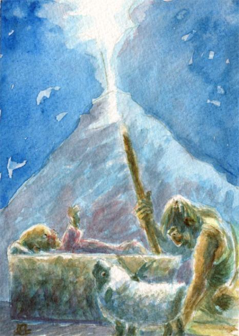 worshipping-shepherd-ptg-2